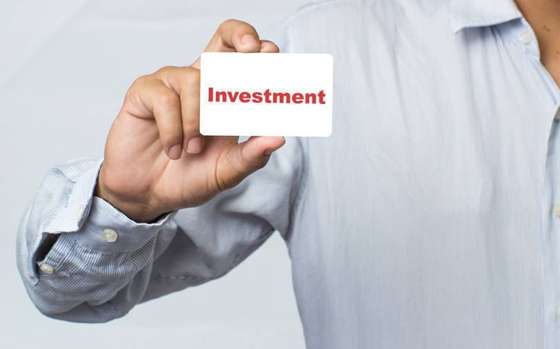 OPIC approves $185 mn in financing for Cholamandalam Investment