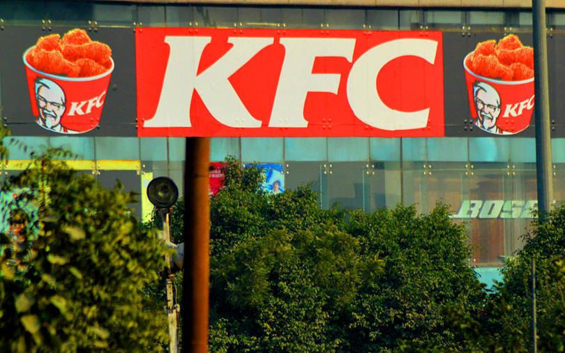 Ravi Jaipuria's Devyani International buys 61 more KFC outlets in