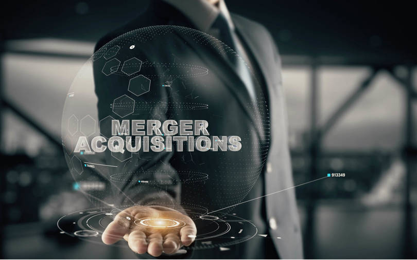 Live blog: VCCircle Mergers and Acquisitions Summit 2019