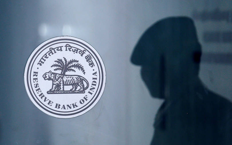RBI bars Equitas Small Finance Bank from opening new branches, caps CEO pay