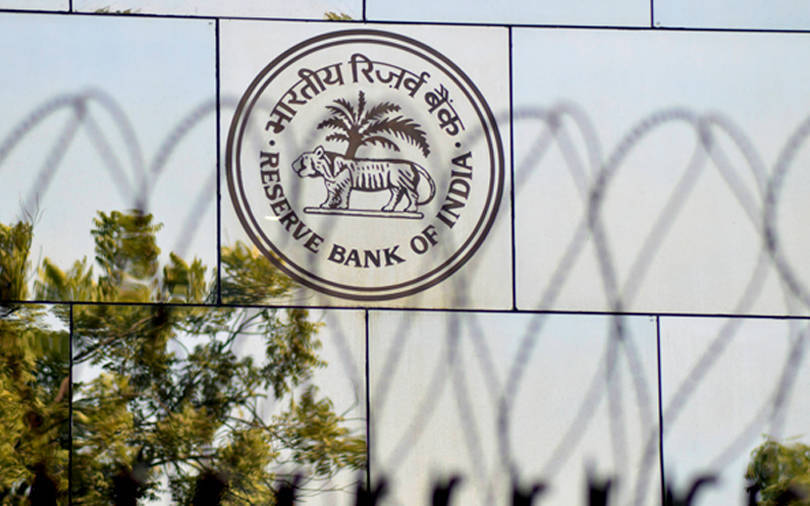 Stressed assets: RBI panel focuses on SMEs; Orchid, GMR unit set to change hands