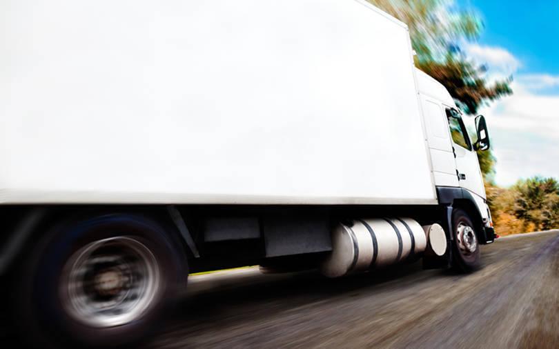 Logistics platform Ezyhaul pockets $16 mn in Series B