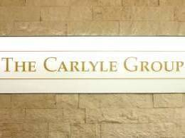 Carlyle emerges as sole bidder for Blackstone-backed Mphasis