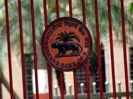 RBI's debt revamp proposal to prolong banks' asset quality uncertainty: Fitch