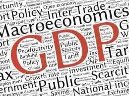 GDP likely grew 4.7% in Oct-Dec quarter: Poll