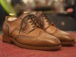 B2B footwear marketplace ShoeKonnect gets funding from new, existing investors