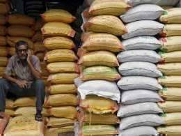 August wholesale inflation remains unchanged at 1.08%