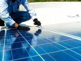 Actis acquires two solar projects from Acme