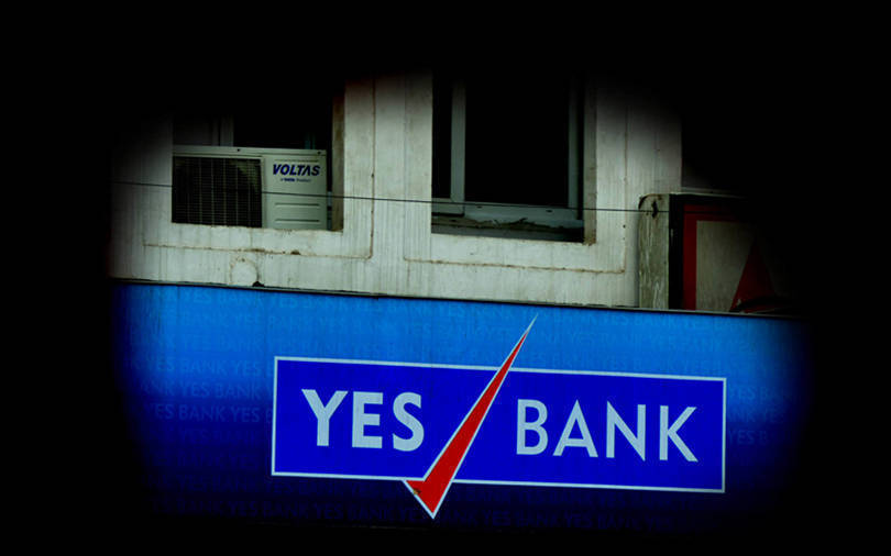 Yes Bank nears deal to sell stake to tech firm: CEO - VCCircle thumbnail