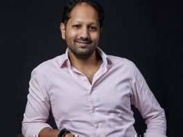Lightbox's Sandeep Murthy on why the VC firm will keep making concentrated bets