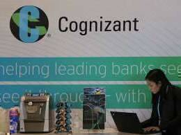 Cognizant to acquire technology consultancy Contino in cloud push