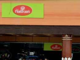 Why Haldiram is keen to acquire bankrupt dairy firm Kwality