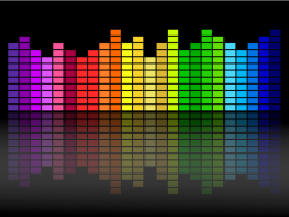 E-filing startup ClearTax acquires audio streaming platform