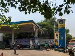 Bharat Petroleum privatisation plan draws protest from execs at state-run firms