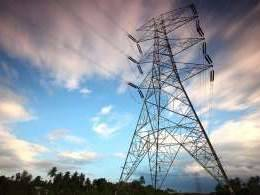 India\'s electricity demand falls for fourth month in a row