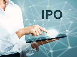 IPO rush: CAMS and Chemcon get heavy response, Angel Broking fully covered