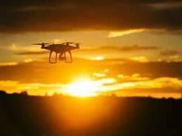 Reliance Industries takes majority stake in drone maker Asteria Aerospace