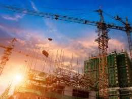 For housing developers, it's either a govt bailout or a Darwinian shakeout