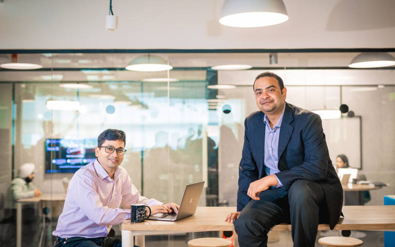 Sequoia's scale-up programme Surge invests $1.5 mn in SaaS startup Seekify