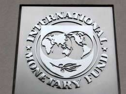 IMF sharply cuts India growth forecast for 2020, upgrades China outlook