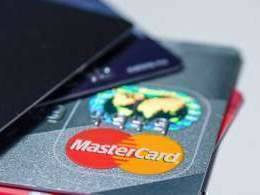 Mastercard bets on payments solutions firm Pine Labs