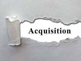 Shriram Group expands stock broking business with an acquisition