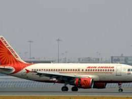 Govt calls for bids to sell entire stake in Air India