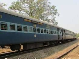 State-run railway financing arm IRFC files for IPO