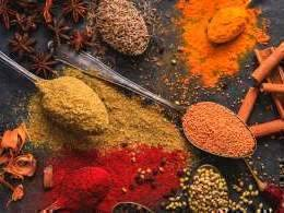 ITC to buy spice maker Sunrise in big ticket deal