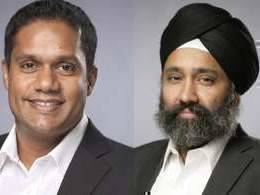 Iron Pillar execs on funding gap at mid-stage level, exit pipeline, valuations and more