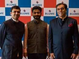 Blume Ventures marks final close of new fund, overshoots target