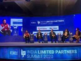 Co-investments complex but conflict of interest no issue: Execs at VCCircle LP summit