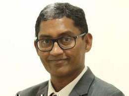 TransUnion CIBIL appoints HDFC Bank veteran as MD and CEO