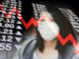 Despite rally, 2020 to be worst year for stocks in nearly a decade: Poll