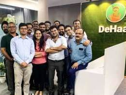 Sequoia leads Series A funding in agri-tech startup DeHaat