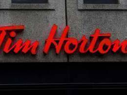 Gateway Partners backs Tim Hortons' Gulf franchise as café chain plans India foray