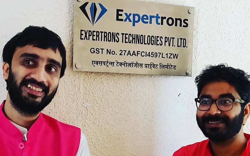 Edtech firm Expertrons raises seed funding from LetsVenture ...