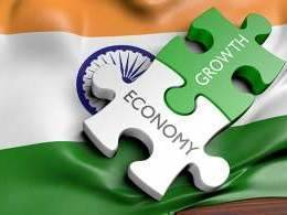 India\'s economy exits from recession, recovery seen gathering pace