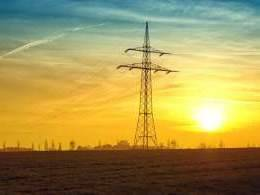 Why the $12-bn bailout for electricity distribution firms won't light up the power sector