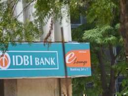 India likely to announce stake sales of IDBI Bank, LIC