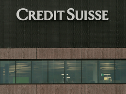 Credit Suisse, UBS held tie-up talks backed by both chairmen: Report