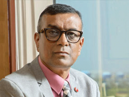 Bandhan Bank's Chandra Shekhar Ghosh on credit growth, NPA outlook and more