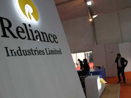 Reliance Industries to invest $10.1 bn in new energy business