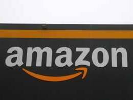 Amazon launches early-stage startup accelerator, announces $50,000 grant