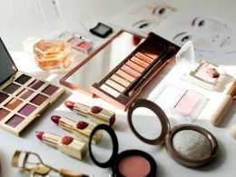 Market-bound Nykaa looks to expand into Middle East, Europe