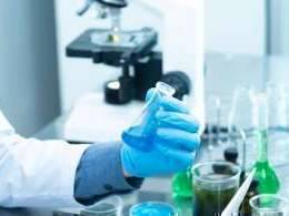 Dr Lal PathLabs acquires Sequoia Capital-backed Suburban Diagnostics