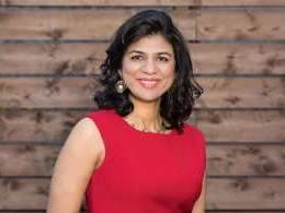 Podcast: Madhu Iyer on how she ended up at Rocketship despite plans to float own fund