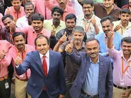 South India Finvest – scripting a new chapter in the India NBFC success story