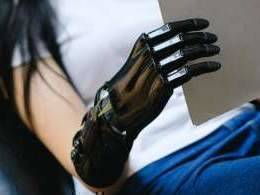 Starfish-Investpad fund piles into bionics firm Makers Hive