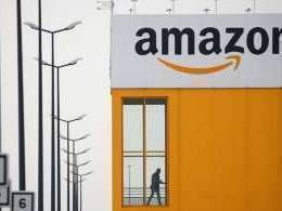Amazon leads funding for SME finance platform M1xchange